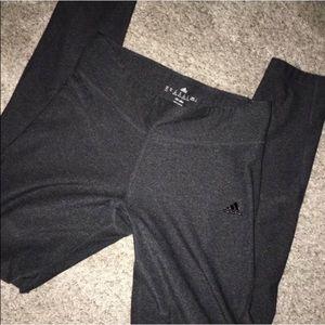 Pants - Adidas Leggings